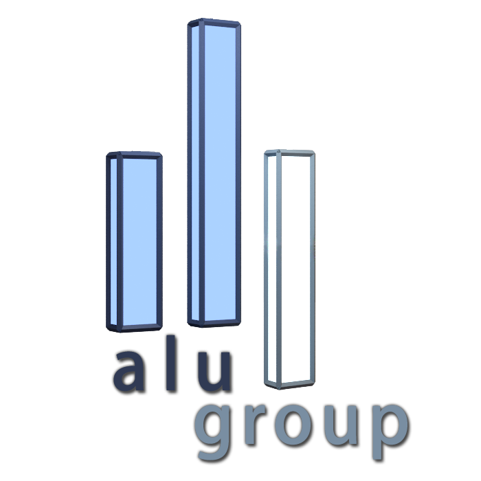 partner-alugroup