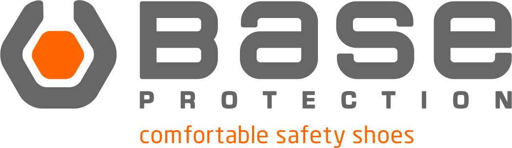 partner-baseprotection