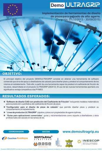 Poster DemoUltragrip 02-(spanish)