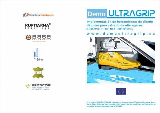 Brochure 01.1.-(espanish)