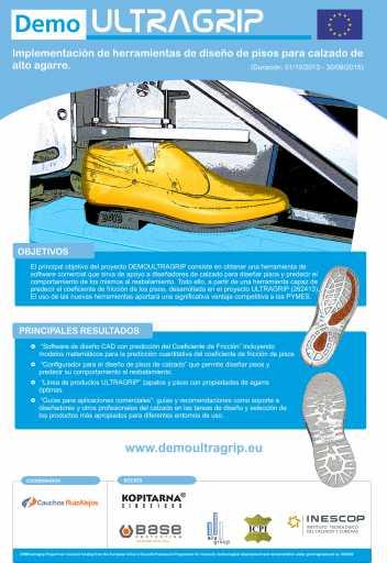 Poster DemoUltragrip 01-(spanish)